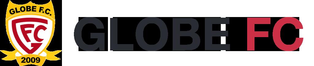 Globe FC